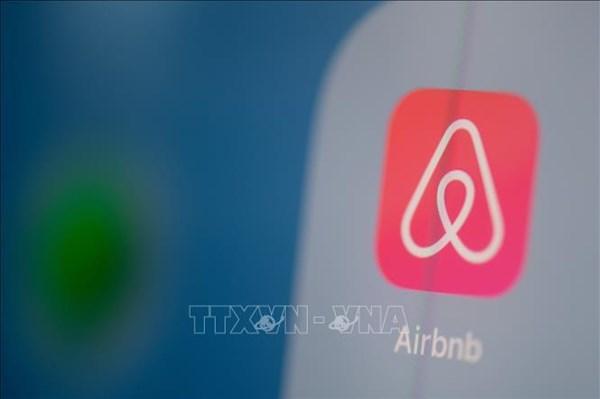 Airbnb ủng hộ cơ chế thuế dịch vụ kỹ thuật số của OECD