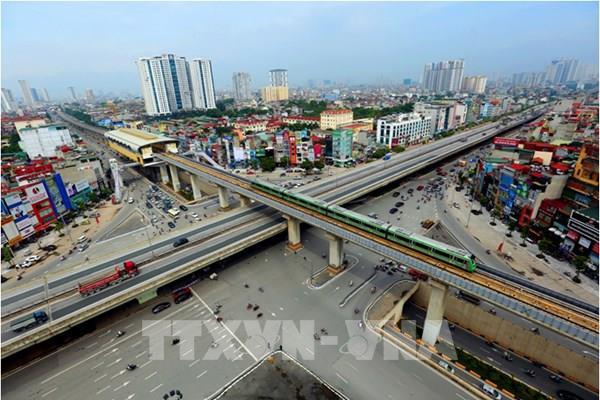 Bộ GTVT yêu cầu đảm bảo tiến độ các dự án giao thông trọng điểm