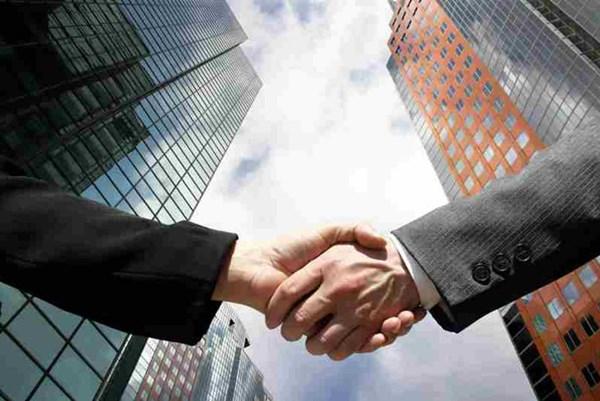 Dịch COVID-19: Hoạt động M&A toàn cầu giảm 28% trong quý I/2020