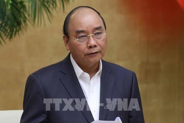 Thủ tướng giao nghiên cứu thúc đẩy dự án phát điện dùng chất thải rắn theo BNEWS phản ánh