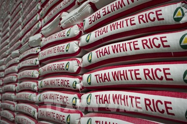 FAO: Thế giới cần hành động để không khủng hoảng lương thực vì COVID-19