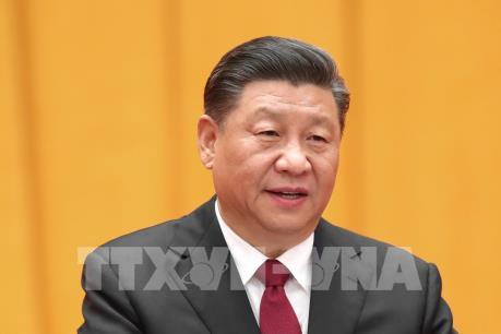 Nỗ lực của Trung Quốc trong việc khôi phục nền kinh tế tiêu dùng