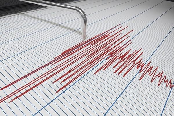 Mỹ: Động đất có độ lớn 6,3 tại Nam Idaho