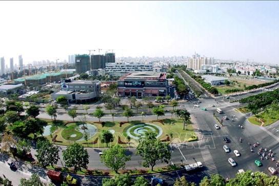 Tạo sức hút vốn FDI vào bất động sản  bằng sự minh bạch