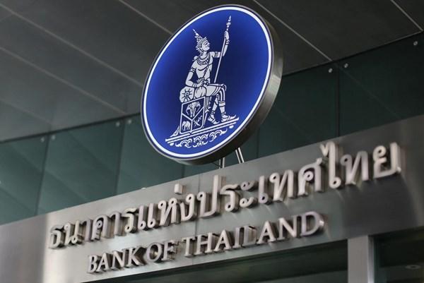 Hệ thống ngân hàng Thái Lan có thể vượt qua khủng hoảng COVID-19