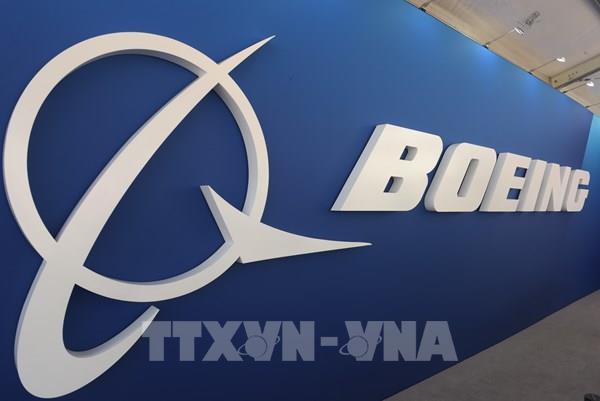 Boeing bổ nhiệm Giám đốc Chiến lược mới