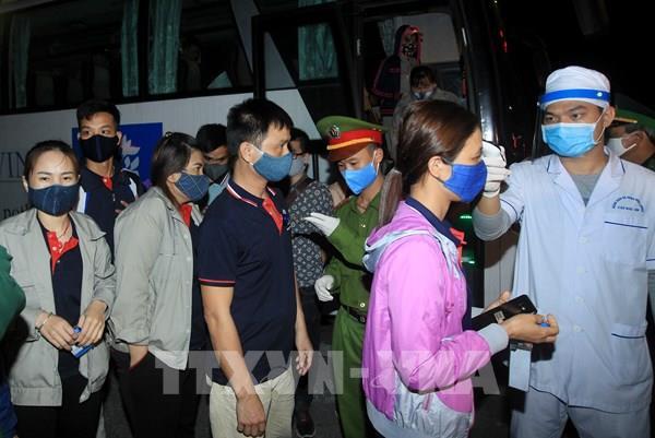 """Báo Nga: Việt Nam là """"hình mẫu"""" về cách thức kiềm chế đại dịch COVID-19"""