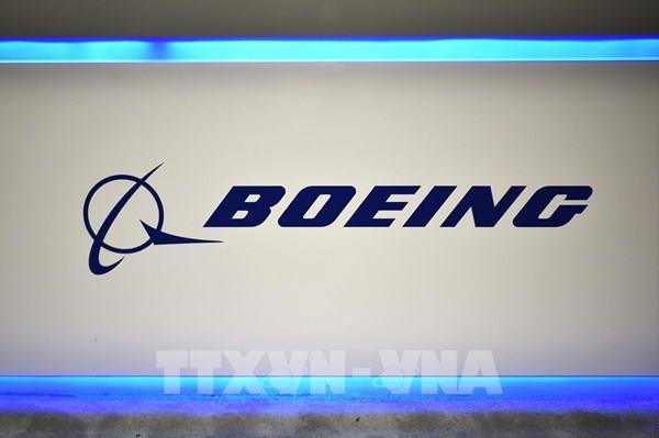 Boeing sẽ tạm ngừng sản xuất tại Philadelphia do dịch COVID-19