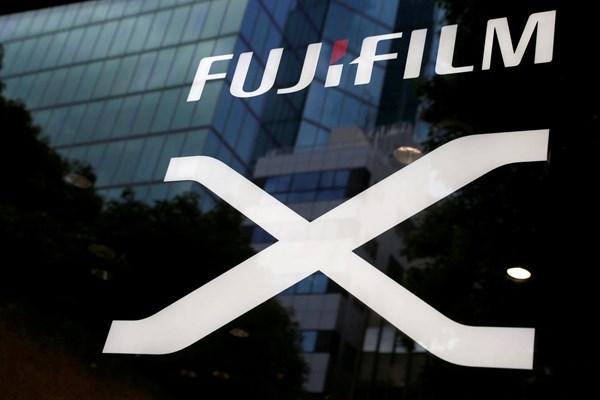 Fujifilm phát triển bộ xét nghiệm COVID-19 cho kết quả sau 2 giờ