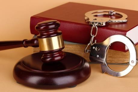 Khởi tố nhóm đối tượng bắt cóc 4 người để đòi nợ 7 tỷ đồng