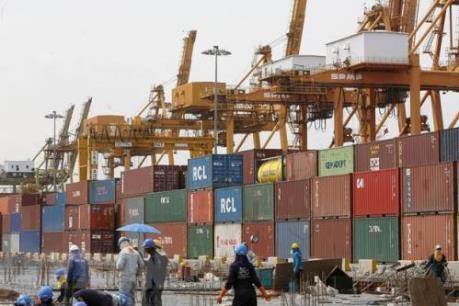 Indonesia sẽ cắt giảm thuế nhập khẩu hàng hóa từ Hong Kong (Trung Quốc)