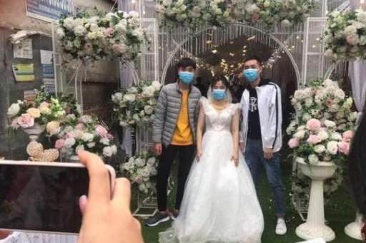 Hà Nội thực hiện việc cưới, việc tang văn minh trong mùa dịch COVID-19
