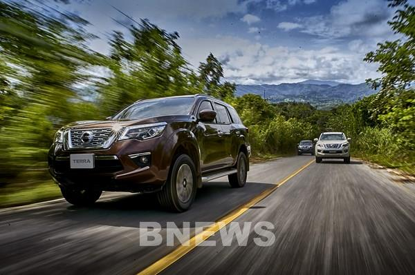 Bảng giá xe ô tô Nissan tháng 4/2020, ưu đãi hàng chục triệu đồng