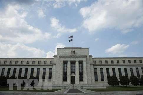 Fed sẽ hỗ trợ chương trình cho vay trị giá 349 tỷ USD  với doanh nghiệp nhỏ