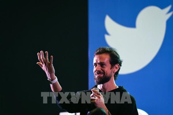 Đồng sáng lập Twitter cam kết góp 1 tỷ USD cho nỗ lực chống COVID-19