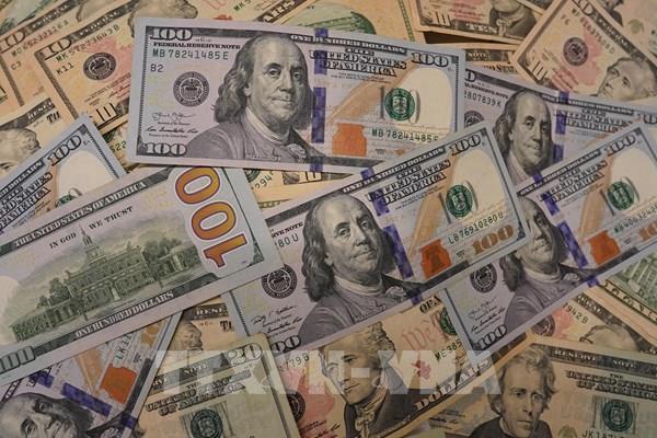 Mỹ sẽ bổ sung 225 triệu USD viện trợ toàn cầu chống dịch COVID-19
