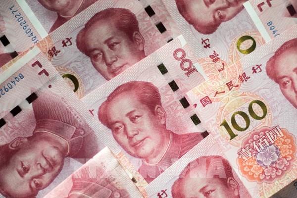 Trung Quốc sẽ tăng cường nới lỏng chính sách tiền tệ để hỗ trợ kinh tế