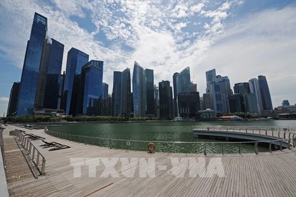 ESCAP: GDP của châu Á-Thái Bình Dương có thể giảm 172 tỷ USD do dịch COVID-19