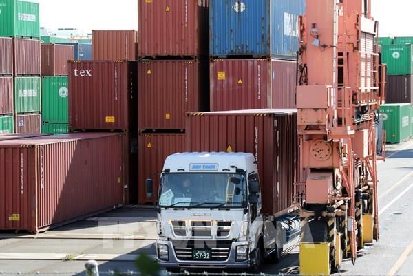Reuters: Kinh tế Nhật Bản rơi vào suy thoái sâu trong năm nay