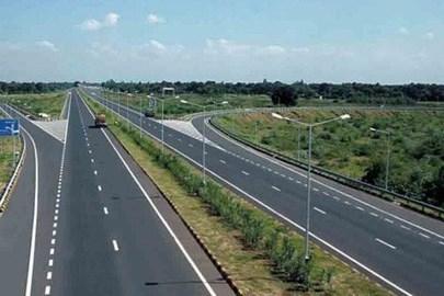 Chuyển sang đầu tư công một số đoạn trên tuyến đường cao tốc Bắc - Nam phía Đông
