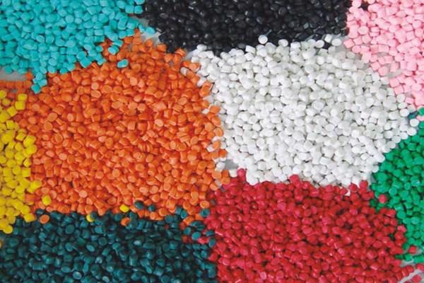 Khuyến cáo cẩn trọng khi giao dịch với một doanh nghiệp nhựa Maroc