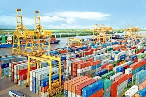 Bộ Công Thương đề nghị VCCI hoàn thiện mã số REX cho doanh nghiệp