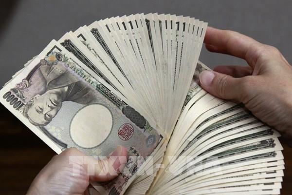 Nhật Bản sắp tung gói kích thích mới trị giá 1.100 tỷ USD để hỗ trợ nền kinh tế