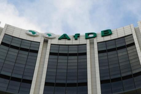 AfDB ra mắt quỹ tín dụng 10 tỷ USD giúp các nước châu Phi ứng phó dịch COVID-19