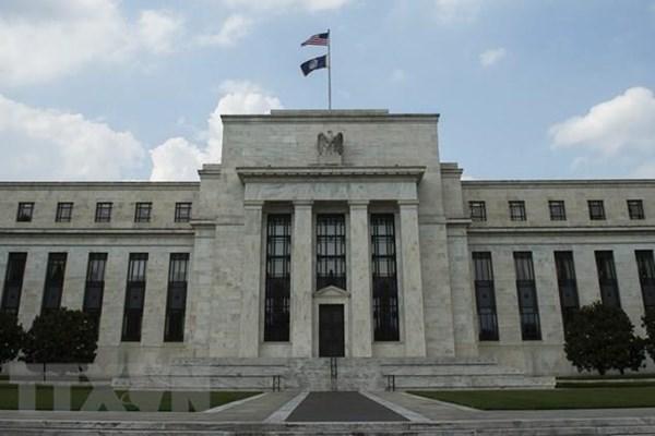 Fed công bố gói biện pháp tài chính tiếp theo trị giá 2.300 tỷ USD hỗ trợ nền kinh tế Mỹ
