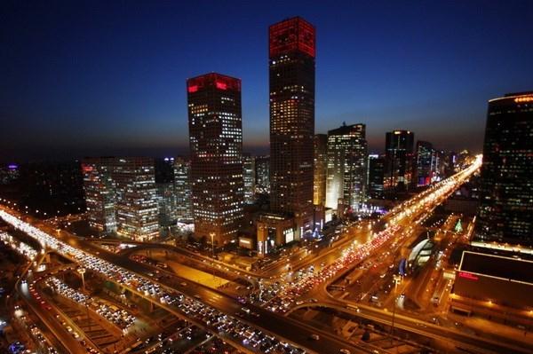 Bắc Kinh công bố kế hoạch đưa ngành du lịch trở thành động lực tăng trưởng mới