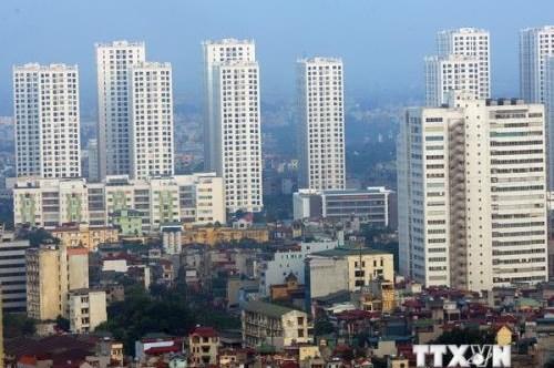 Dịch COVID-19: Miễn tiền thuê nhà, đất thuộc sở hữu Nhà nước cho nhiều đối tượng