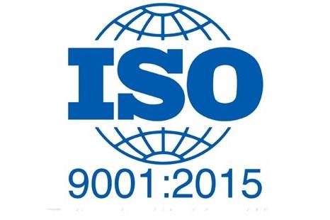 Áp dụng hệ thống quản lý chất lượng theo tiêu chuẩn quốc gia TCVN ISO 9001
