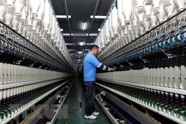 Chủ động các giải pháp cơ cấu lại nền kinh tế, phục hồi sản xuất kinh doanh sau dịch bệnh