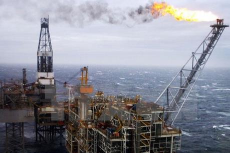 Khủng hoảng dầu mỏ sẽ thay đổi ngành công nghiệp năng lượng thế giới?