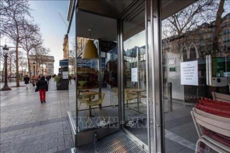 """Giải cứu kinh tế Pháp: Ai sẽ phải trả những """"hóa đơn""""?"""