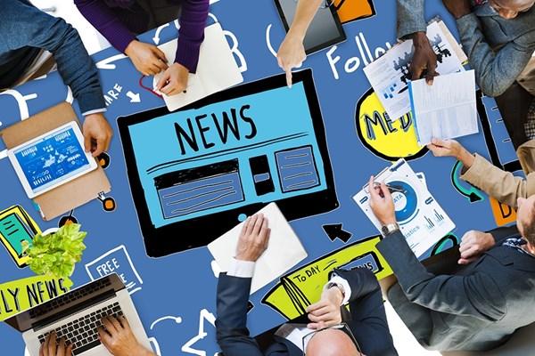 Kiến nghị Thủ tướng hỗ trợ doanh nghiệp lĩnh vực thông tin - truyền thông và báo chí