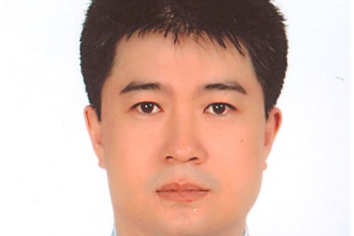 Thủ tướng bổ nhiệm Phó Chủ tịch Viện Hàn lâm Khoa học và Công nghệ Việt Nam