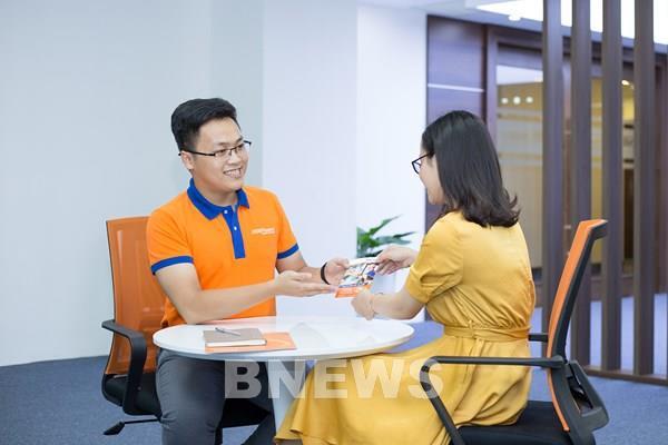 SHB bán vốn tại công ty tài chính tiêu dùng SHBFC cho đối tác nước ngoài