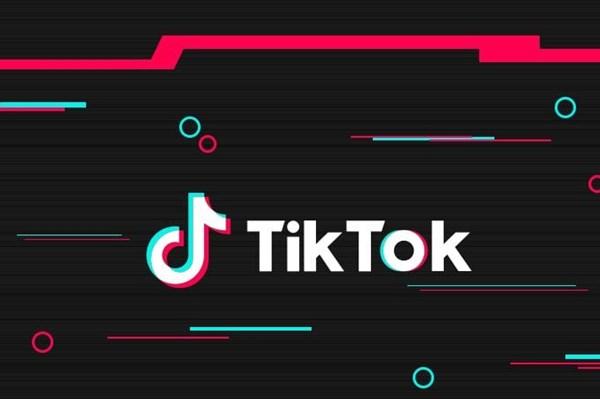 TikTok cam kết quyên góp tài trợ 250 triệu USD chống dịch COVID-19
