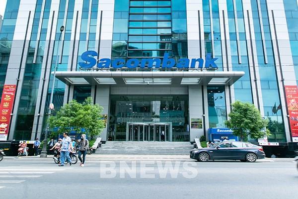 Sacombank sẽ tổ chức đại hội cổ đông trực tuyến vào ngày 5/6