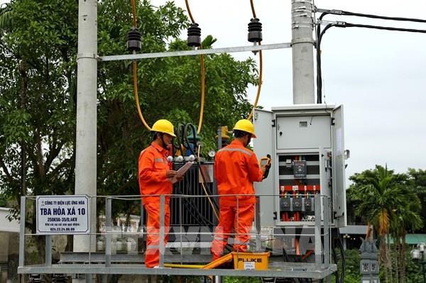 EVN lý giải về hóa đơn tiền điện tháng 3 tăng cao