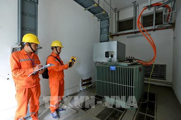 Bộ Công Thương: Tiền điện sẽ được giảm trong kỳ hoá đơn của 3 tháng tới