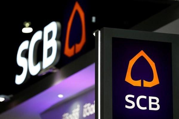 Các ngân hàng Thái Lan được cấp phép hoạt động ở thị trường Myanmar