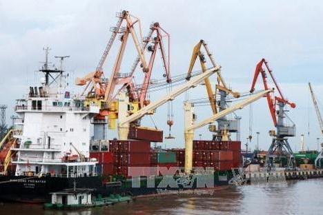 Hiệp định EVFTA: Cú huých cho xuất khẩu