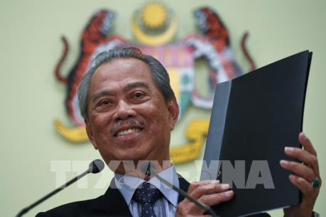 Malaysia cần các biện pháp kinh tế chưa từng có tiền lệ (Phần 1)