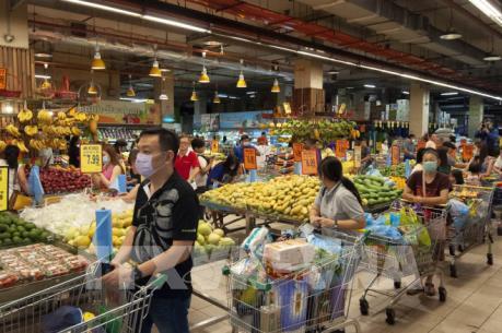 Malaysia cần các biện pháp kinh tế chưa từng có tiền lệ (Phần 2)
