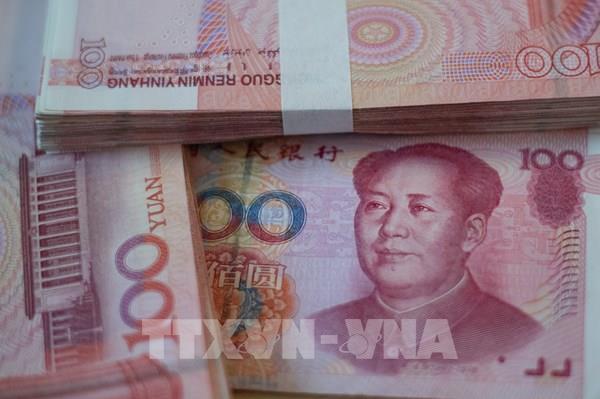 Trung Quốc hỗ trợ tín dụng cho các doanh nghiệp vừa và nhỏ
