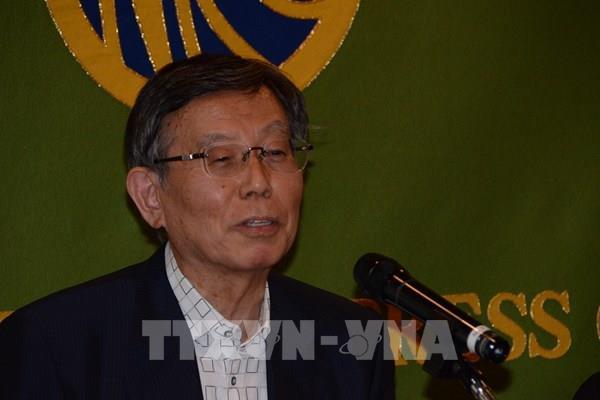 ASEAN 2020: Nhật Bản đánh giá cao Việt Nam tổ chức Hội nghị cấp cao ASEAN+3