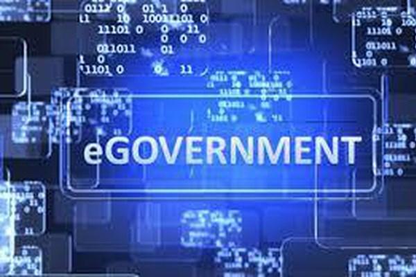 Sắp diễn ra Hội nghị trực tuyến giữa Chính phủ với cộng đồng doanh nghiệp