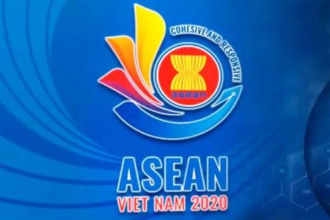 """Hội nghị cấp cao đặc biệt ASEAN và ASEAN+3 về COVID-19 là """"biểu tượng"""" của tình đoàn kết"""